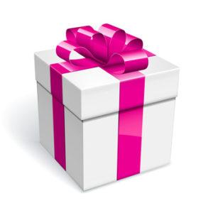 cadeau angers gynecologie esthetique