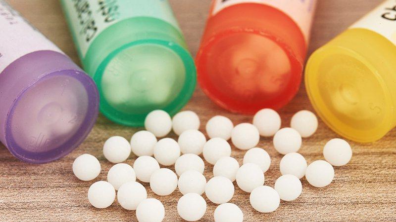 homeopathie fertilité angers