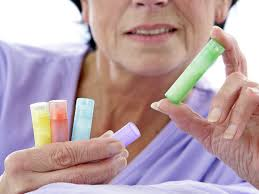 homeopathie menopause angers