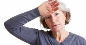 gynecologue menopause angers
