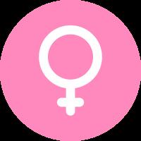 ico-gynecologie-angers-9