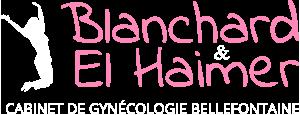 Cabinet de Gynécologie Bellefontaine à Angers